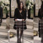 Φώφη Γεννηματά: Oι επικήδειοι των τριών παιδιών της